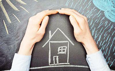 основные способы защиты жилища